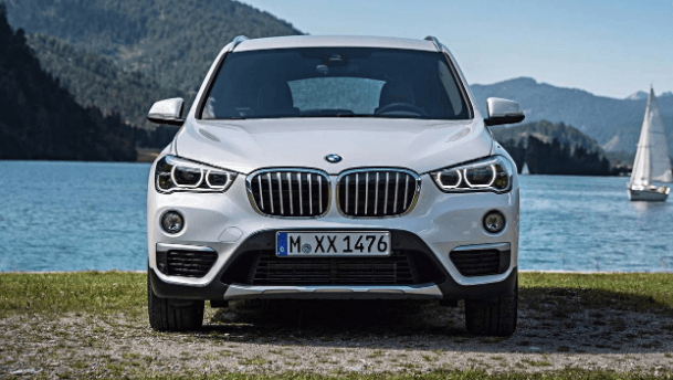 2020 BMW X1 Changes, Interiors and Release Date2020 BMW X1 Changes, Interiors and Release Date