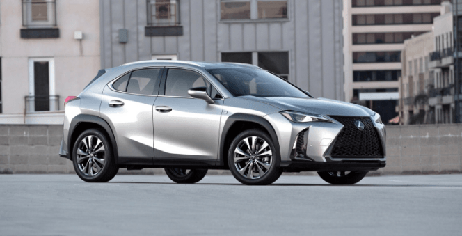 2020 Lexus NX Interiors, Exteriors and Release Date2020 Lexus NX Interiors, Exteriors and Release Date